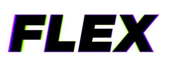 FlexLogo copy_insert