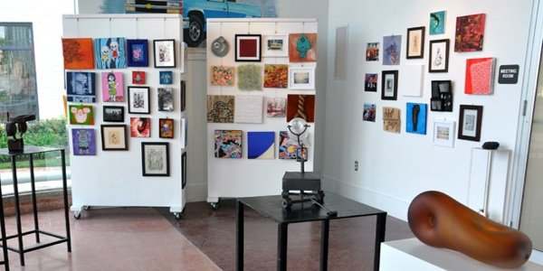 artdc Gallery – Call for Entry