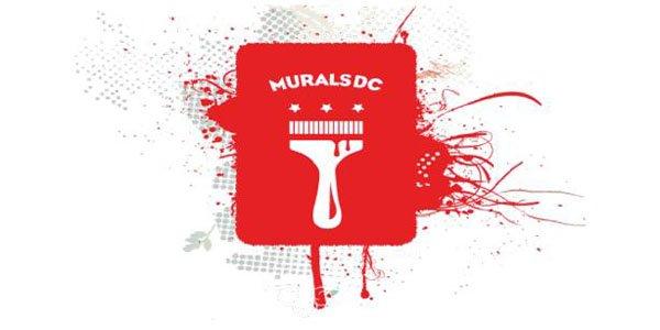 DCCAH 2013 MuralsDC Program – Call for Graffiti & Aerosol Mural Artists