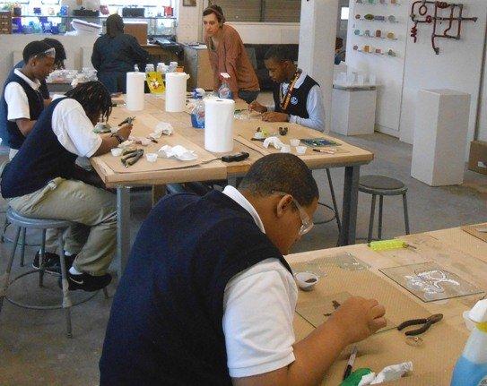 washington_glass_school.community.entrepreneurial