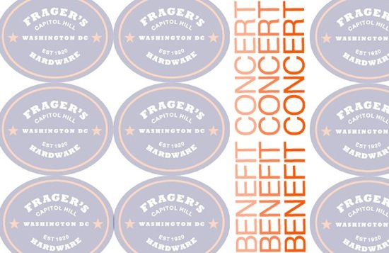 fragers-benefit_insert