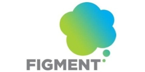 Help Fund Third Annual FIGMENT DC Art Event