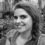 Megan-Fraedrich_insert