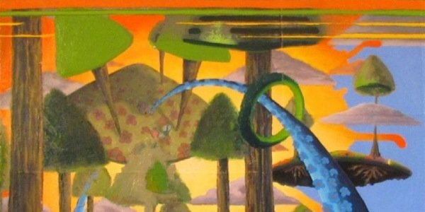 Off-Rhode Studio at Art Enables Presents Artists Off-Rhode