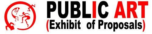 Unbuilt.public_art.joes.movement