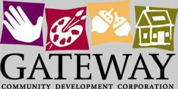 Part-time Job Opening with the Gateway CDC