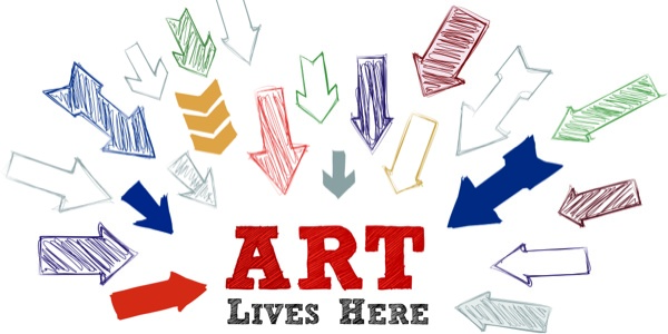 Art Lives HereArtist and Stakeholder Meeting