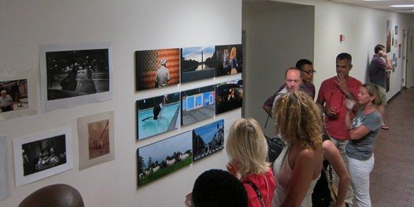 FotoDC Presents FotoNOMA: The District Experience