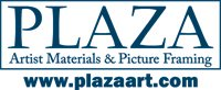 plaza-200x100