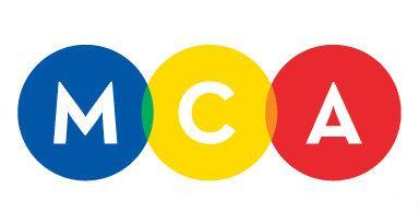 aaa.mca