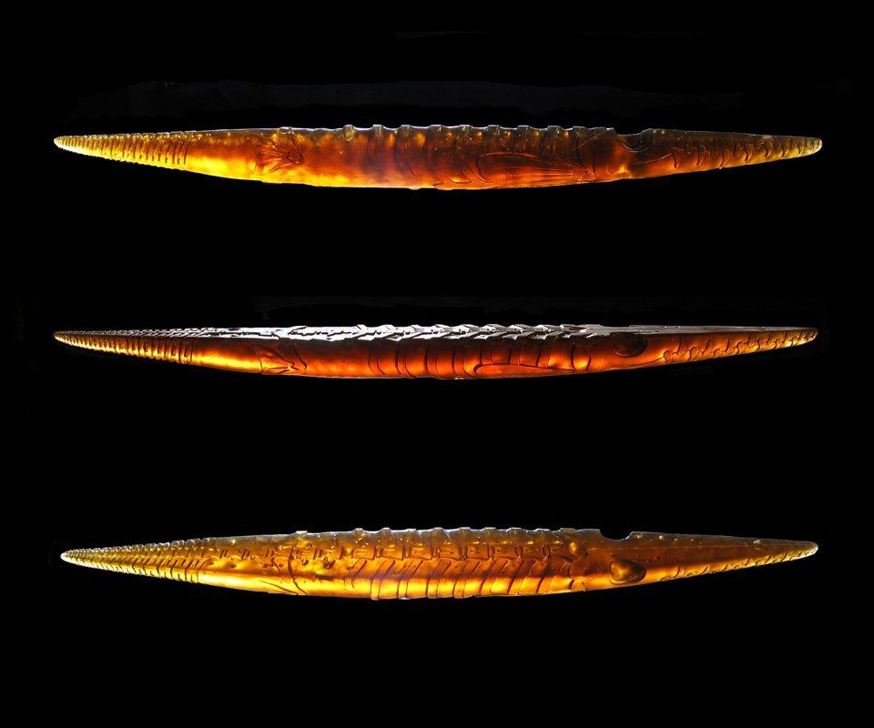 syl.mathis.glass.artifact