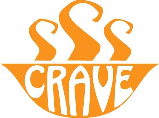 CRAVE_insert