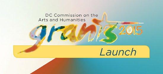 dccah grants2015_insert