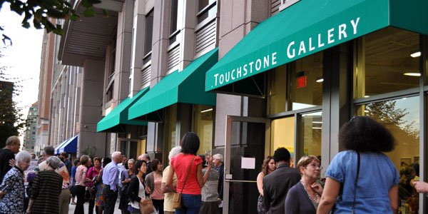 MiniSolos@Touchstone Call for Entries
