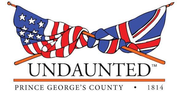 Maryland Milestones & Anacostia Trails Heritage Area Inc. Call for Entry