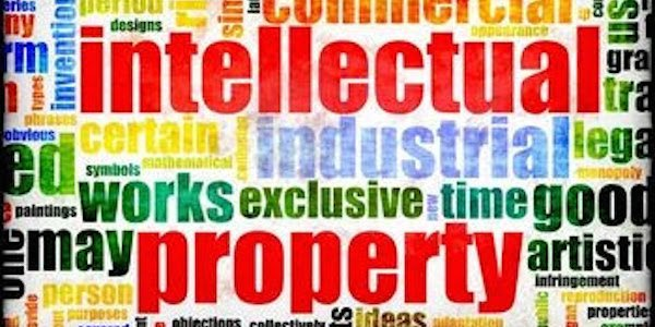 Intellectual Property Law & Small-Business Formation for Artists