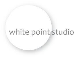 white.point_.studio