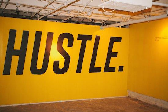 Hustle-Show-insert.jpg