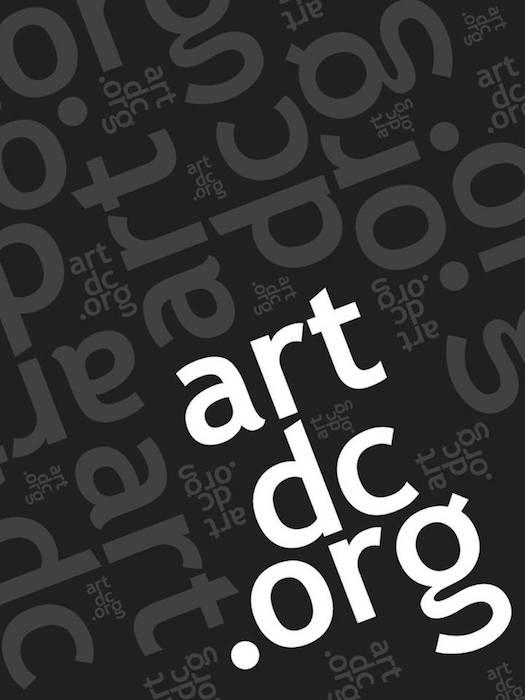 artdc logo insert