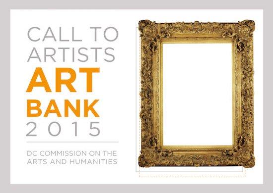 art bank 2015.jpg insert