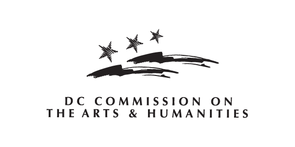 DC Arts Commission to Distribute Over $2M in Additional COVID-19 Relief Funds