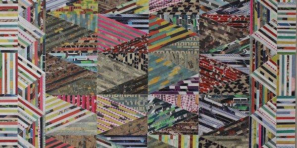 All We Art Presents Contemporary Collectors