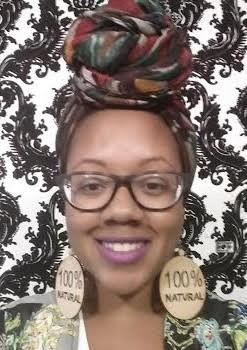 ECA Contributor Christina Sturdivant Accepts Position at DCist