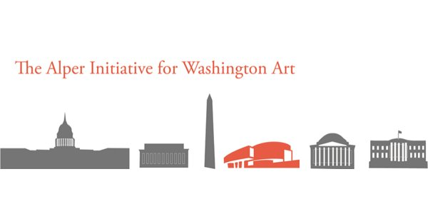 The Alper Initiative for Washington Art Call for Entry