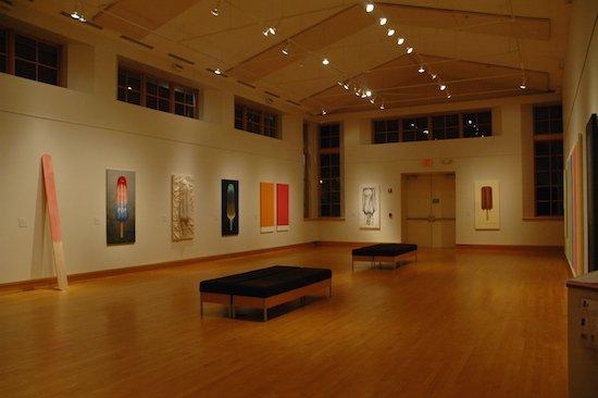 Photo courtesy of BlackRock Center for the Arts.
