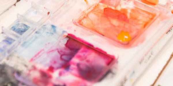 Registration for Spring Classes is Now Open at Montpelier Arts Center