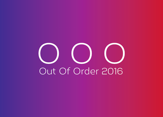 OOO_2016Front insert