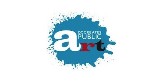 public art insert