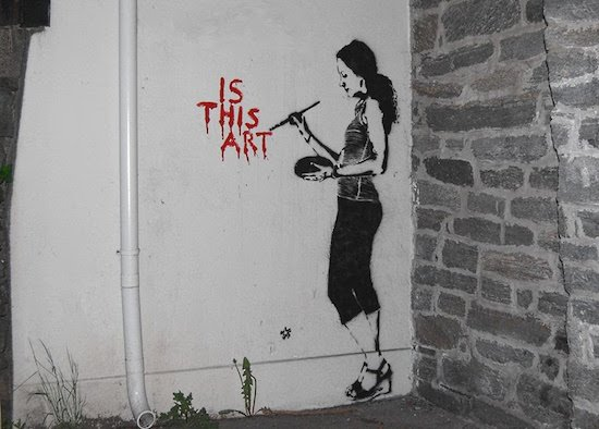 Photo courtesy of Otis Street Arts Project.