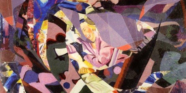 Foundry Gallery Presents Kathryn Wiley