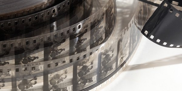 """Creative Edge Collaborative Hosts """"The Role of Independent Film Producers in Disrupting the Hollywood Business Model"""""""