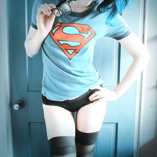 HeatherM_TheFemmeProj_THTC-GeekOut
