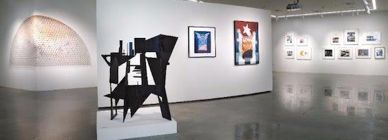 Photo courtesy of American University Museum at the Katzen Arts Center.