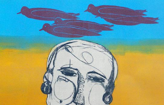 Wohlfarth Galleries Presents the Women's Caucus for Art Cornucopia: All-Media Exhibition