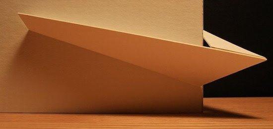 Corner Wrap, Corner Formation series, © Copyright Greg Braun 2012, All Rights Reserved.
