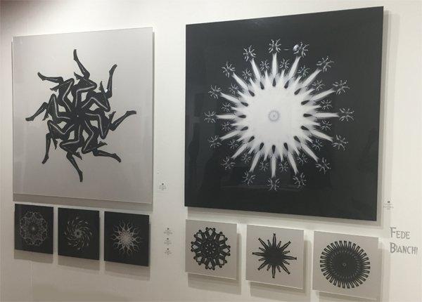 gallerynk_bianchi