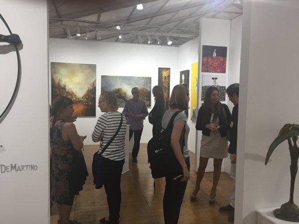gallerynk_gallerynk-booth