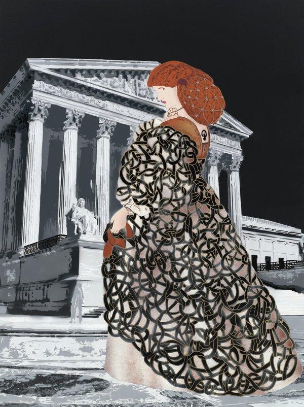 Fischerkeller_Portrait_of_Defiance_A_Womans_Right_to_Choose