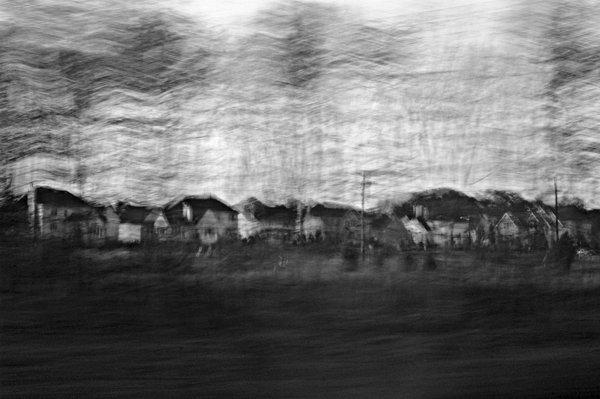 Isaac_UntitledMotionStudy-Neighborhood