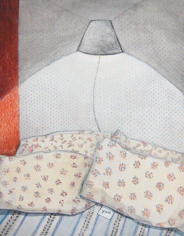 noble-lisa-you-2016-12x9-panel