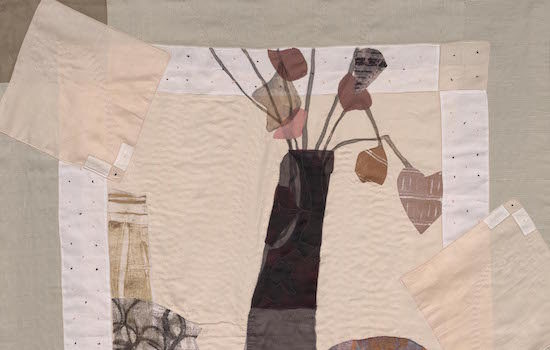 BlackRock Center for the Arts Presents Nancy McNamara, Dominie Nash, and Hillary Steel Domestic Pursuits
