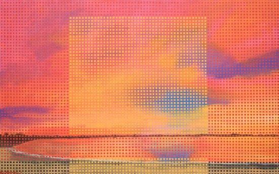 Alper Initiative for Washington Art Presents Summerford Legacy Group Exhibition