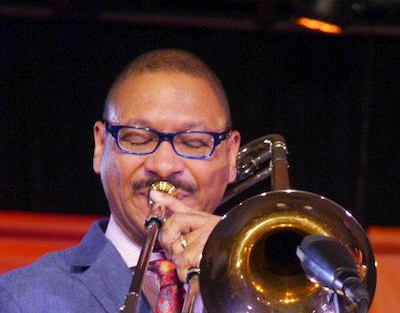 Gallery OonH Hosts Jazz in the Hood