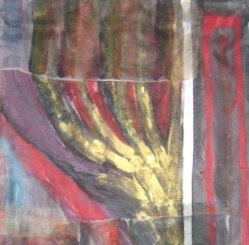 Meyerhoff Gallery Presents Diane Tuckman