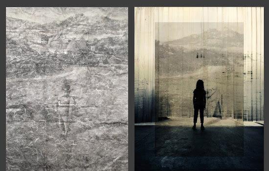 Multiple Exposures Gallery Presents Soomin Ham Portraits and Windows