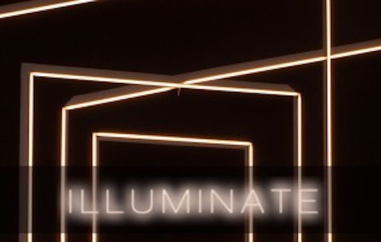 Target Gallery Illuminate Call for Entries